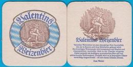 Heidelberger Brauerei  Heidelberg ( Bd 3154 ) - Portavasos