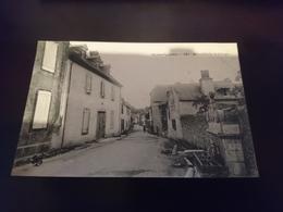 Beaudean Le Village - France