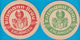 Kitzmann-Bräu Erlangen ( Bd 3156 ) Günstige Versandkosten - Portavasos