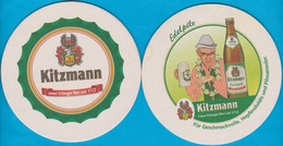 Kitzmann-Bräu Erlangen ( Bd 3157 ) Günstige Versandkosten - Portavasos