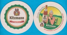 Kitzmann-Bräu Erlangen ( Bd 3158 ) Günstige Versandkosten - Portavasos