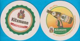 Kitzmann-Bräu Erlangen ( Bd 3159 ) Günstige Versandkosten - Portavasos