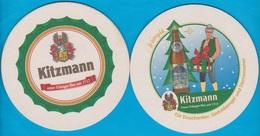 Kitzmann-Bräu Erlangen ( Bd 3160 ) Günstige Versandkosten - Portavasos