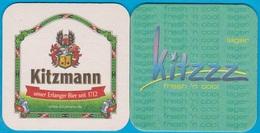 Kitzmann-Bräu Erlangen ( Bd 3161 ) Günstige Versandkosten - Portavasos