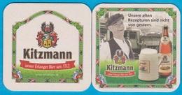 Kitzmann-Bräu Erlangen ( Bd 3162 ) Günstige Versandkosten - Portavasos