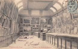 10 - TROYES - Le Musée De Peinture - Troyes