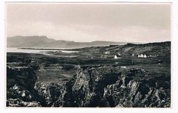 SC-2024  PINGVELLIR - Islande