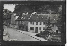 AK 0413  Eckartsberga / Ostalgie , DDR Um 1961 - Naumburg (Saale)