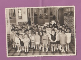 PHOTO DE  WALINCOURT   école   59 - Frankrijk