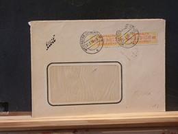 86/015   LETTRE  WITTENBERG  1958 - [6] République Démocratique