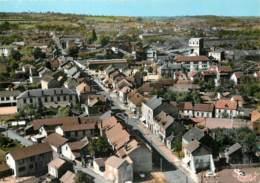 63 - SAINT ELOY LES MINES - Francia