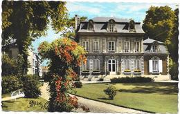 VERNON: LA RESIDENCE DE LA CHAUSSEE DE BIZY - Vernon