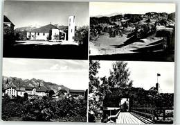 53145259 - Schellenberg - Liechtenstein