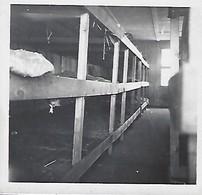 Deutschland - Ehemaliges Konzentrationslager NEUENGAMME - Concentration Camp NEUENGAMME - Weltkrieg 1939-45