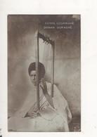 Femme Gouraghe Donna Guraghe - Ethiopie