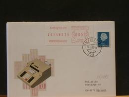 86/093  DOC.  NEDERLAND  1982 - Period 1980-... (Beatrix)