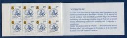 Suède - YT N° 1363 - C1363 - Neuf Sans Charnière - 1986 - Schweden