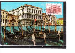 1759 Palais Pesaro (Venise) - 1971-1980