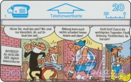 """TWK Österreich Privat: """"Clever & Smart 1"""" Gebr. - Autriche"""