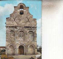 ST  MICHEL DE RIVIERE - Francia