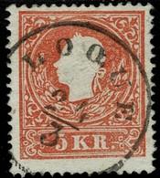 """(1858) Selt. K1 """" LOQUE """" (70 Pkte.) , A2926 - Oblitérés"""