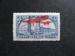 SYRIE : TB PA N° 49, Neuf X . - Syrië (1919-1945)