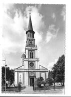 Doel - St. Corneliuskerk. - Beveren-Waas