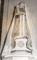 Bottelare - Sint Anna - Santini