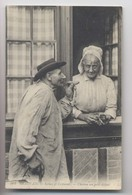 BEAUVAIS (60 - Oise) - 1916 - Scènes Et Costumes - Chacun Son Petit Défaut - Animée - Tabac - Personnages