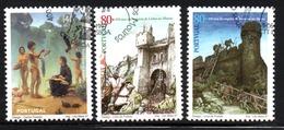 N° 2168 / 2170 - 1997 - 1910-... République