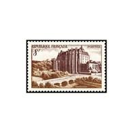 Timbre N° 873 Neuf ** - Château De Châteaudun. - Unused Stamps