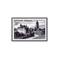 Timbre N° 905 Neuf ** - Vue D'Arbois. - Unused Stamps