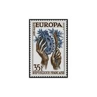 Timbre N° 1123 Neuf ** - Europa. - Ungebraucht