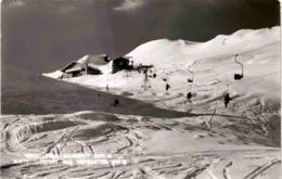 Haizingkogl Skigebiet 2000 M - Wintersportort Bad Hofgastein - Bad Hofgastein