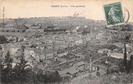42-REGNY-N°430-B/0019 - Francia