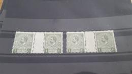 LOT 487606 TIMBRE DE MONACO NEUF** LUXE - Collections, Lots & Séries