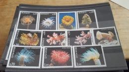 LOT 487612 TIMBRE DE MONACO NEUF** LUXE - Collections, Lots & Séries
