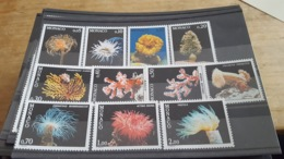 LOT 487613 TIMBRE DE MONACO NEUF** LUXE - Collections, Lots & Séries