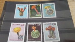 LOT 487618 TIMBRE DE MONACO NEUF** LUXE - Collections, Lots & Séries