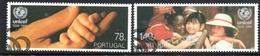N° 2092,3 - 1996 - 1910-... République