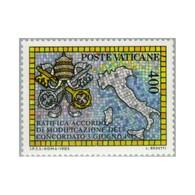 N° 783 Neuf Sans Trace De Charnière - Unused Stamps