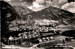 Weltkurort Bad Hofgastein 870 M (84483) - Bad Hofgastein