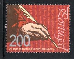 N° 2091 - 1996 - 1910-... République