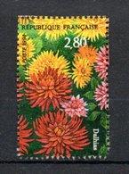 B121 France N° 2910 Oblitéré - France