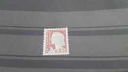 LOT 487633 TIMBRE DE FRANCE NEUF** LUXE VARIETE - Verzamelingen