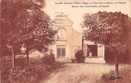 03VICHY-N°436-H/0257 - Vichy