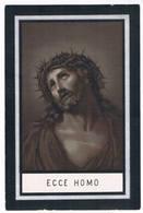 Dp. Priester. Bruckelaers Henricus. ° Antwerpen 1868 † Antwerpen 1894  (2 Scan's) - Religion &  Esoterik