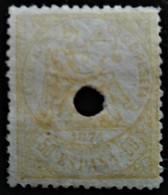Timbre Télégraphe N° 149T Neuf Sans Gomme - Télégraphe