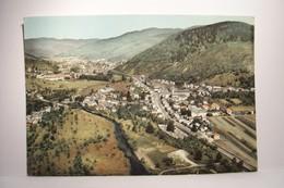 MOOSCH   - Vue Générale    - ( Pas De Reflet Sur L'original ) - Frankreich