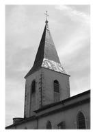 FOISSIAT - Clocher De L'église Saint-Denis - Autres Communes
